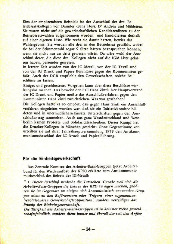 Arbeiterbund_1974_DGB037