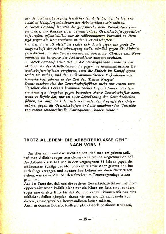 Arbeiterbund_1974_DGB038