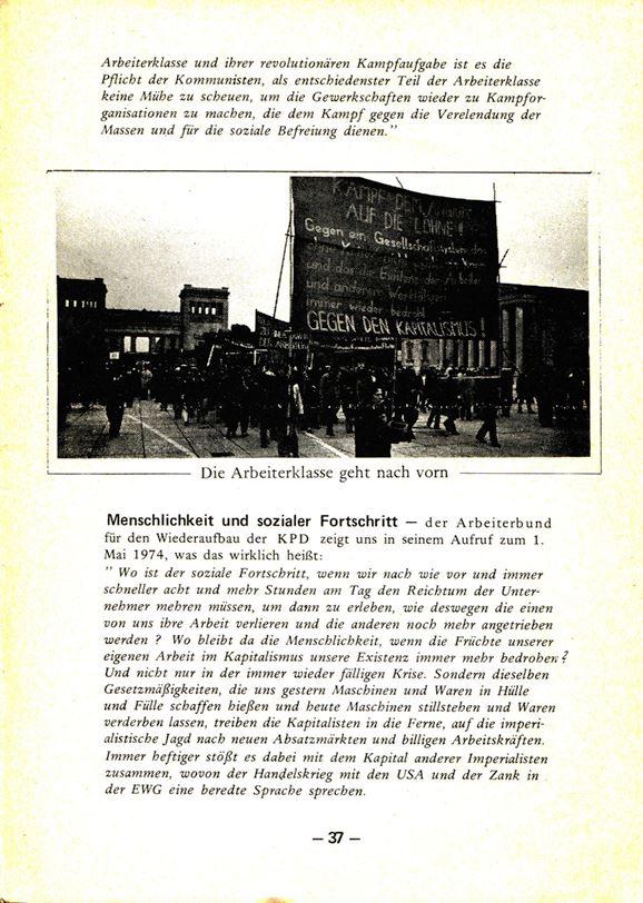 Arbeiterbund_1974_DGB040