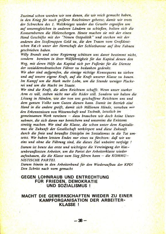 Arbeiterbund_1974_DGB041