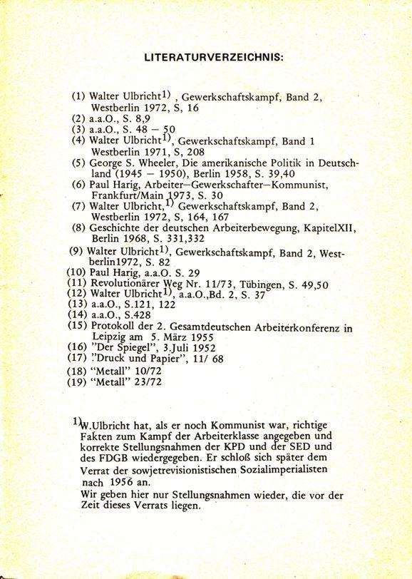 Arbeiterbund_1974_DGB042