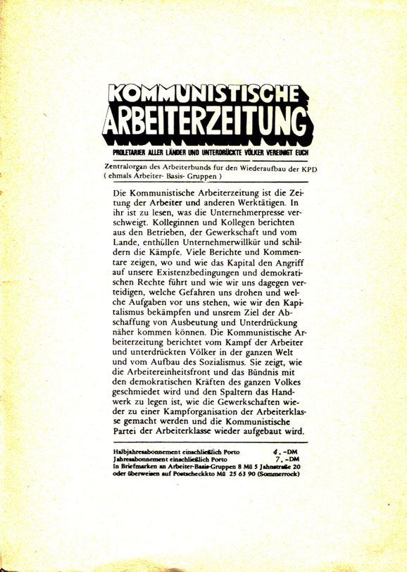 Arbeiterbund_1974_DGB043
