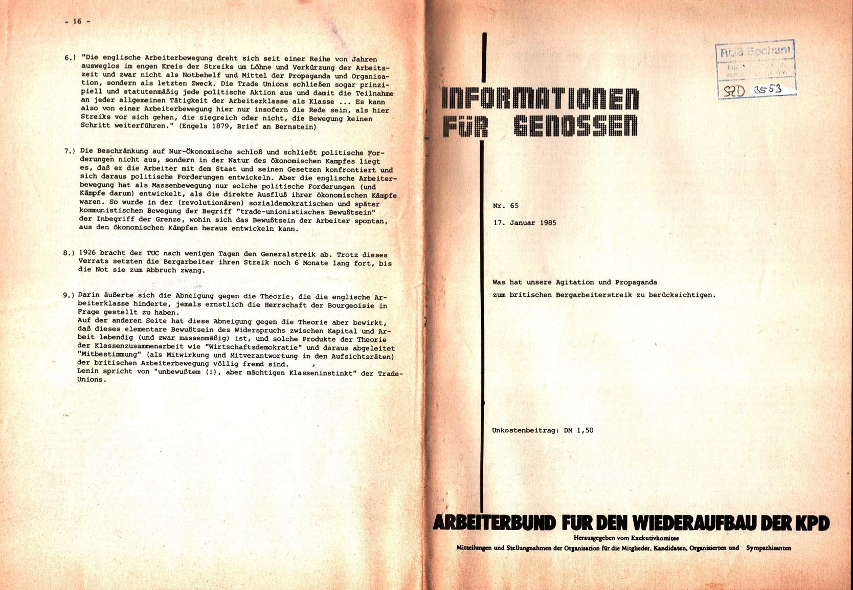 AB_Informationen_fuer_Genossen_19850117_001