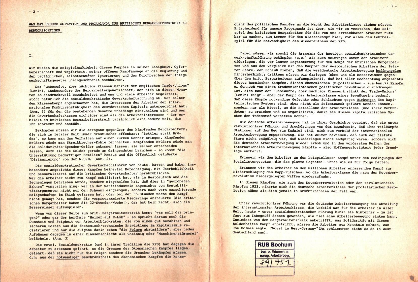 AB_Informationen_fuer_Genossen_19850117_002
