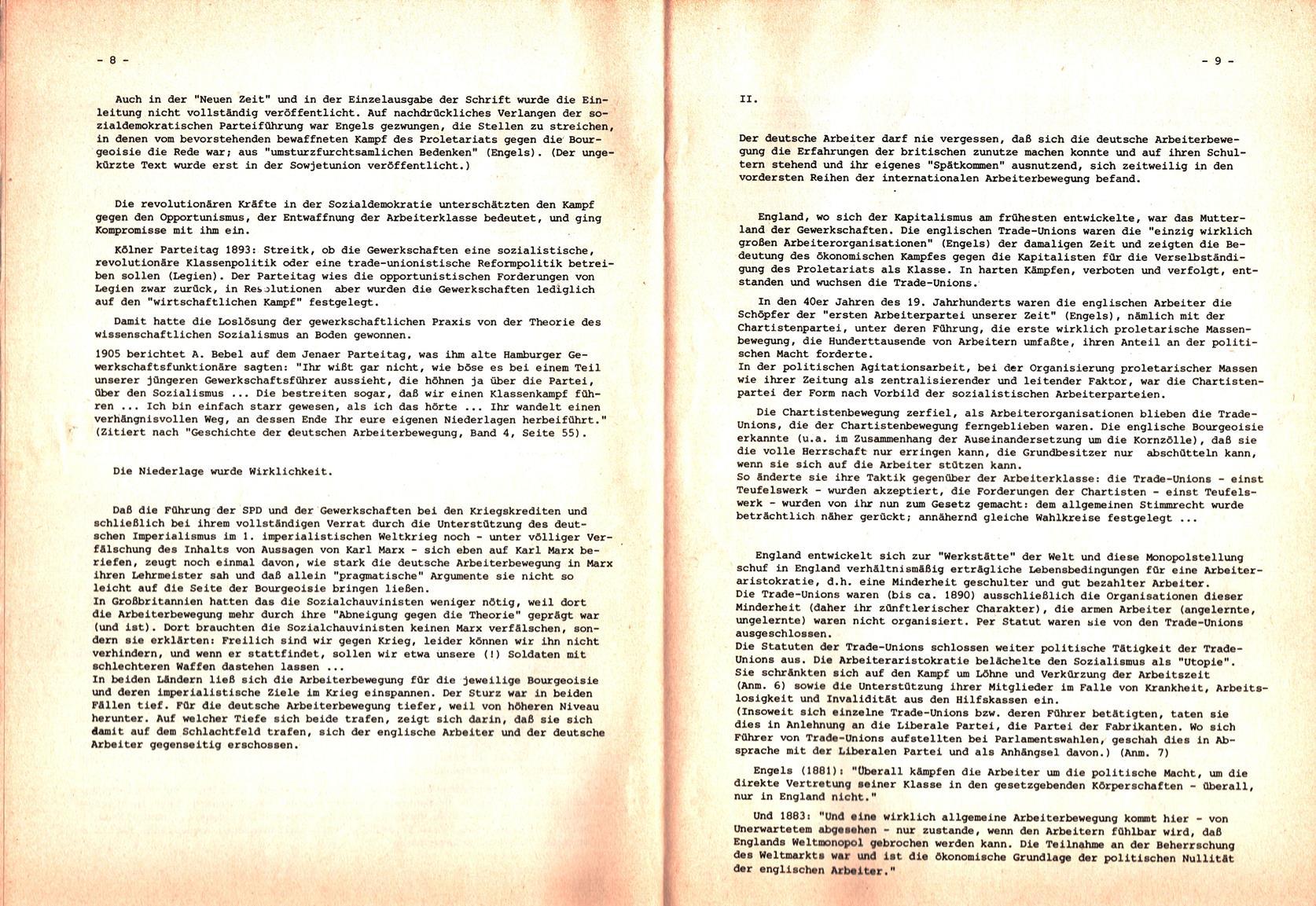 AB_Informationen_fuer_Genossen_19850117_005