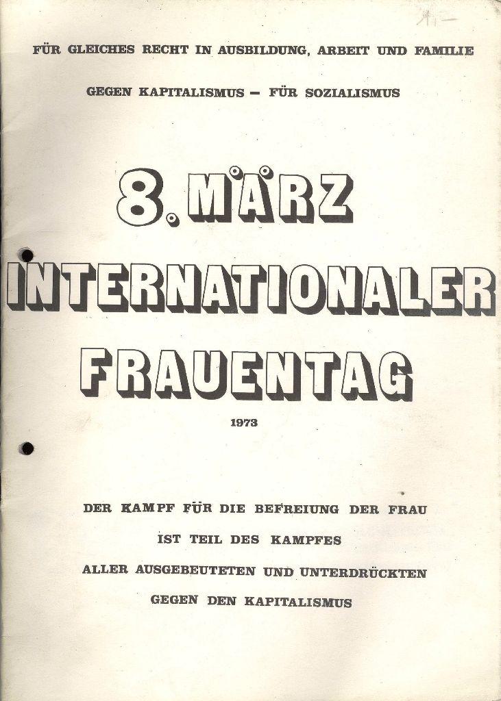 ABG_Frauensekretariat001