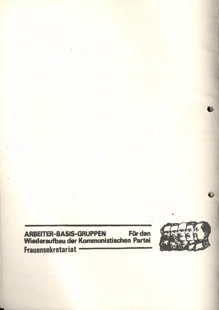 ABG_Frauensekretariat002