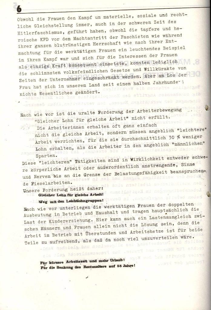 ABG_Frauensekretariat005