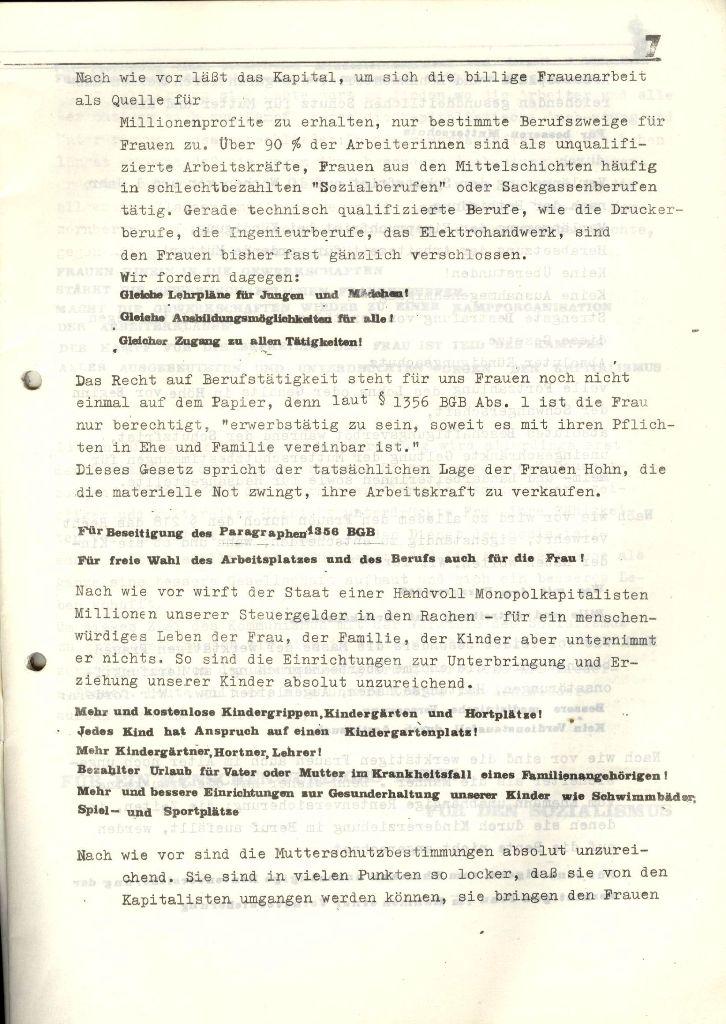 ABG_Frauensekretariat006