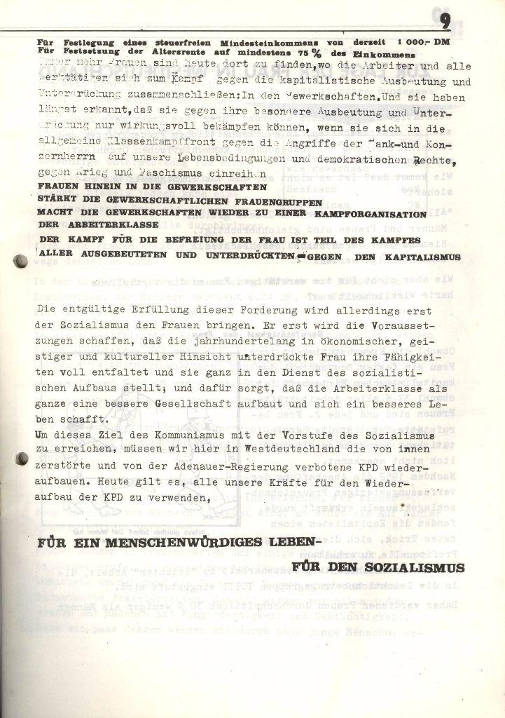 ABG_Frauensekretariat008