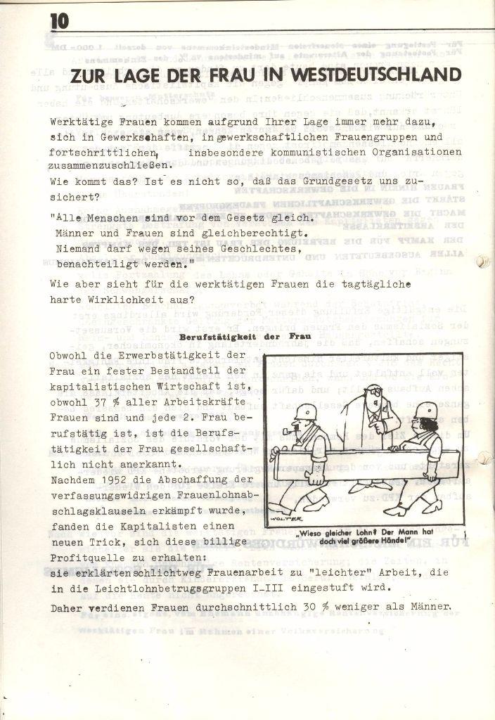 ABG_Frauensekretariat009