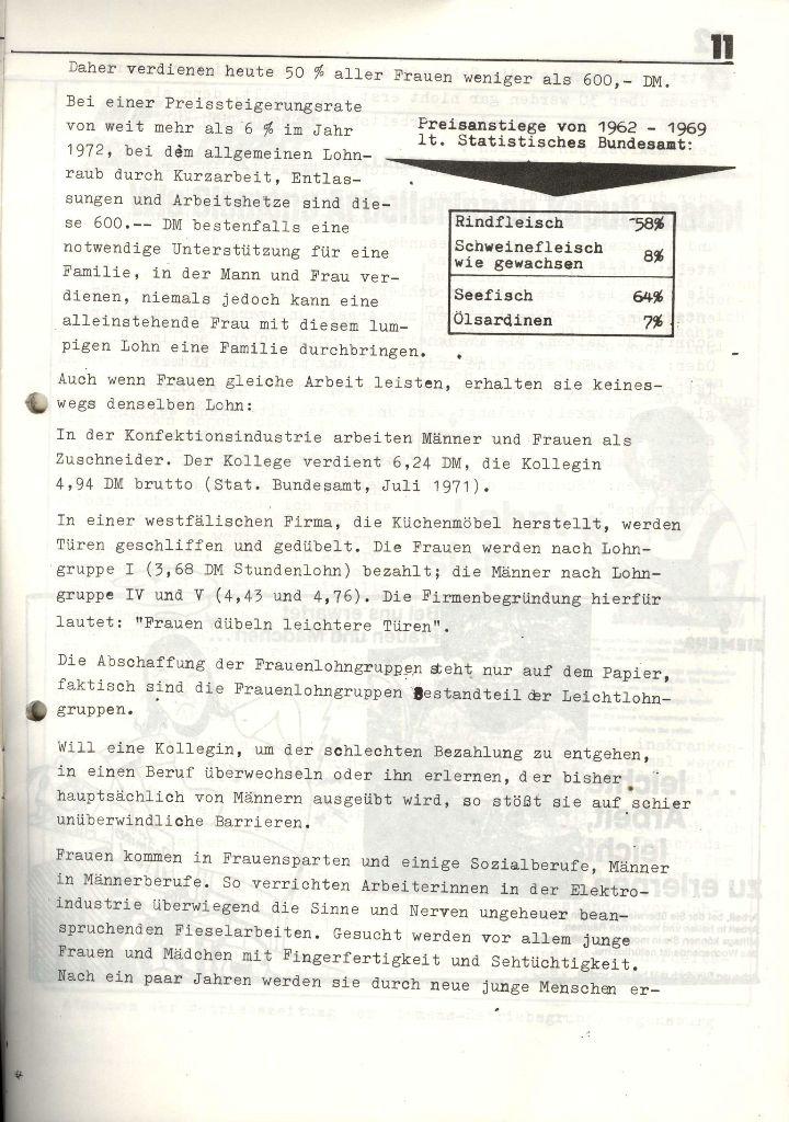 ABG_Frauensekretariat010