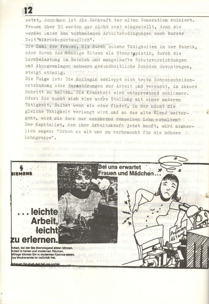 ABG_Frauensekretariat011