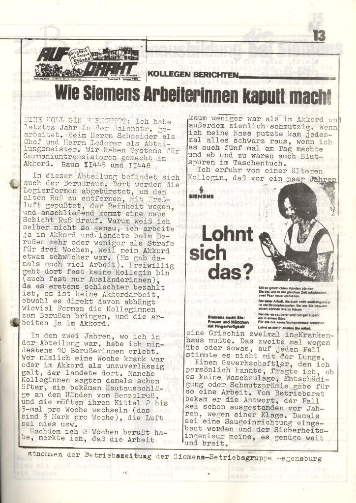 ABG_Frauensekretariat012