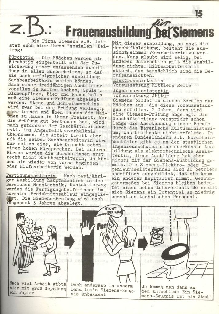 ABG_Frauensekretariat014