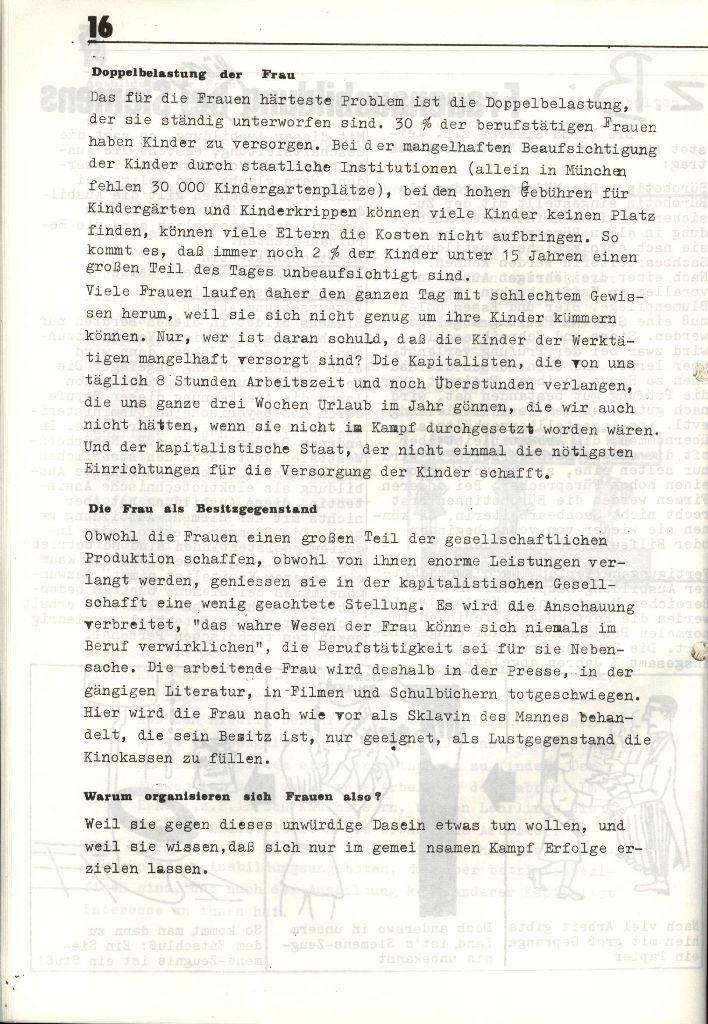 ABG_Frauensekretariat015