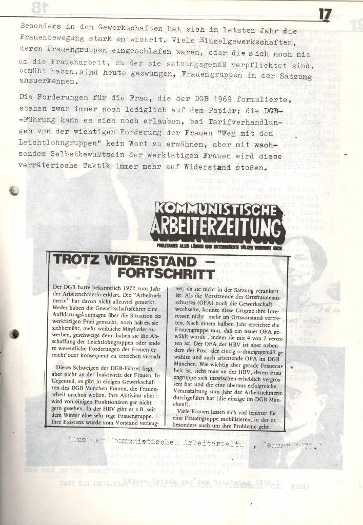 ABG_Frauensekretariat016