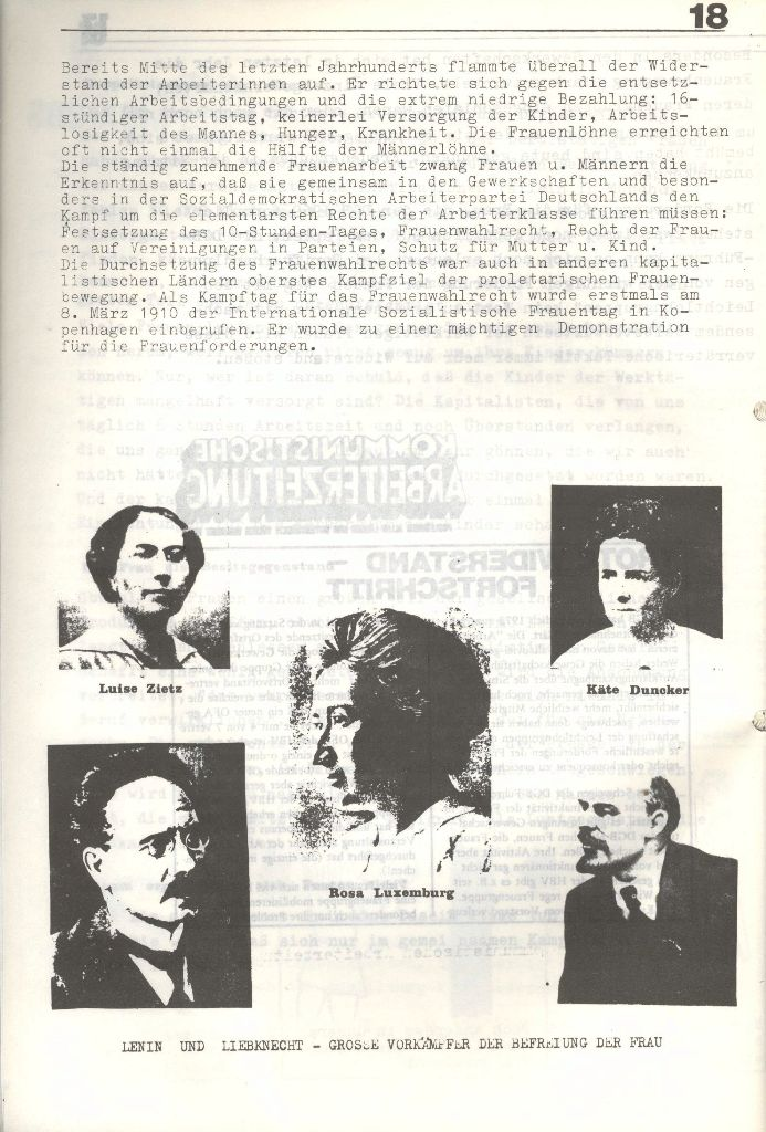 ABG_Frauensekretariat017