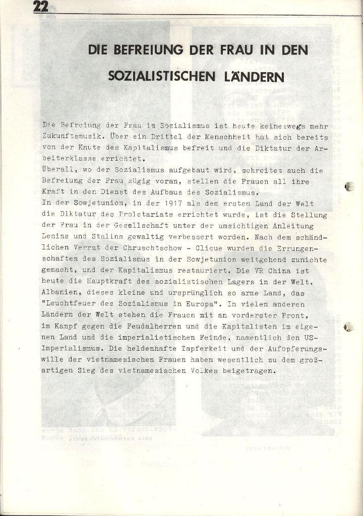 ABG_Frauensekretariat023