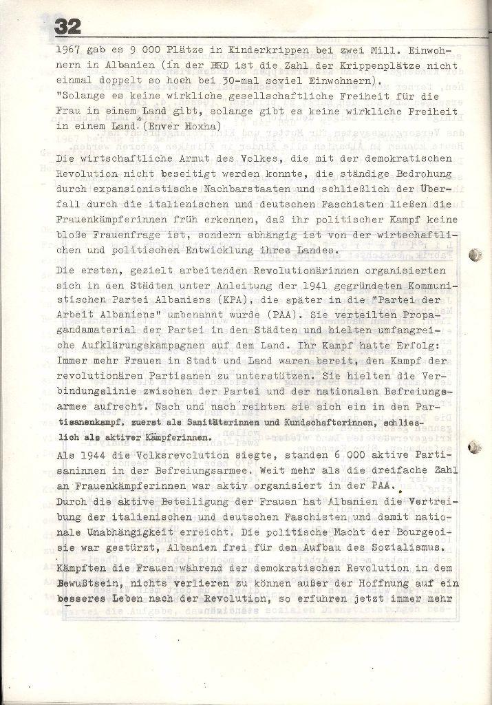 ABG_Frauensekretariat024
