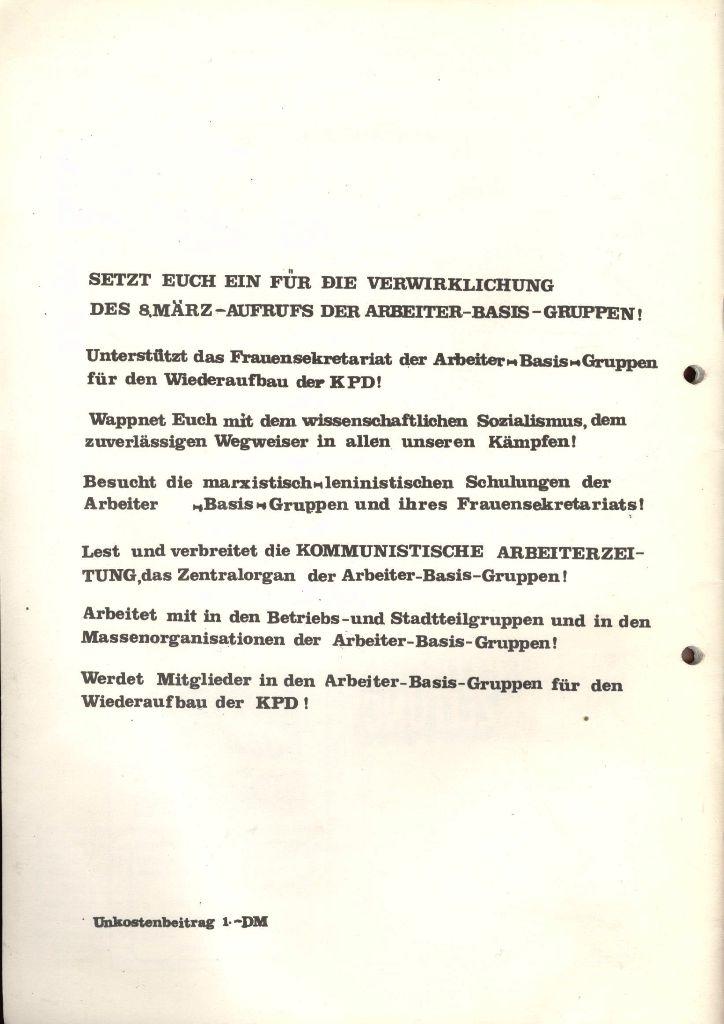 ABG_Frauensekretariat029
