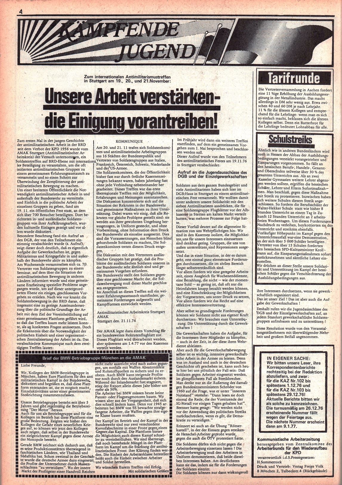 ABG_KAZ1976_067