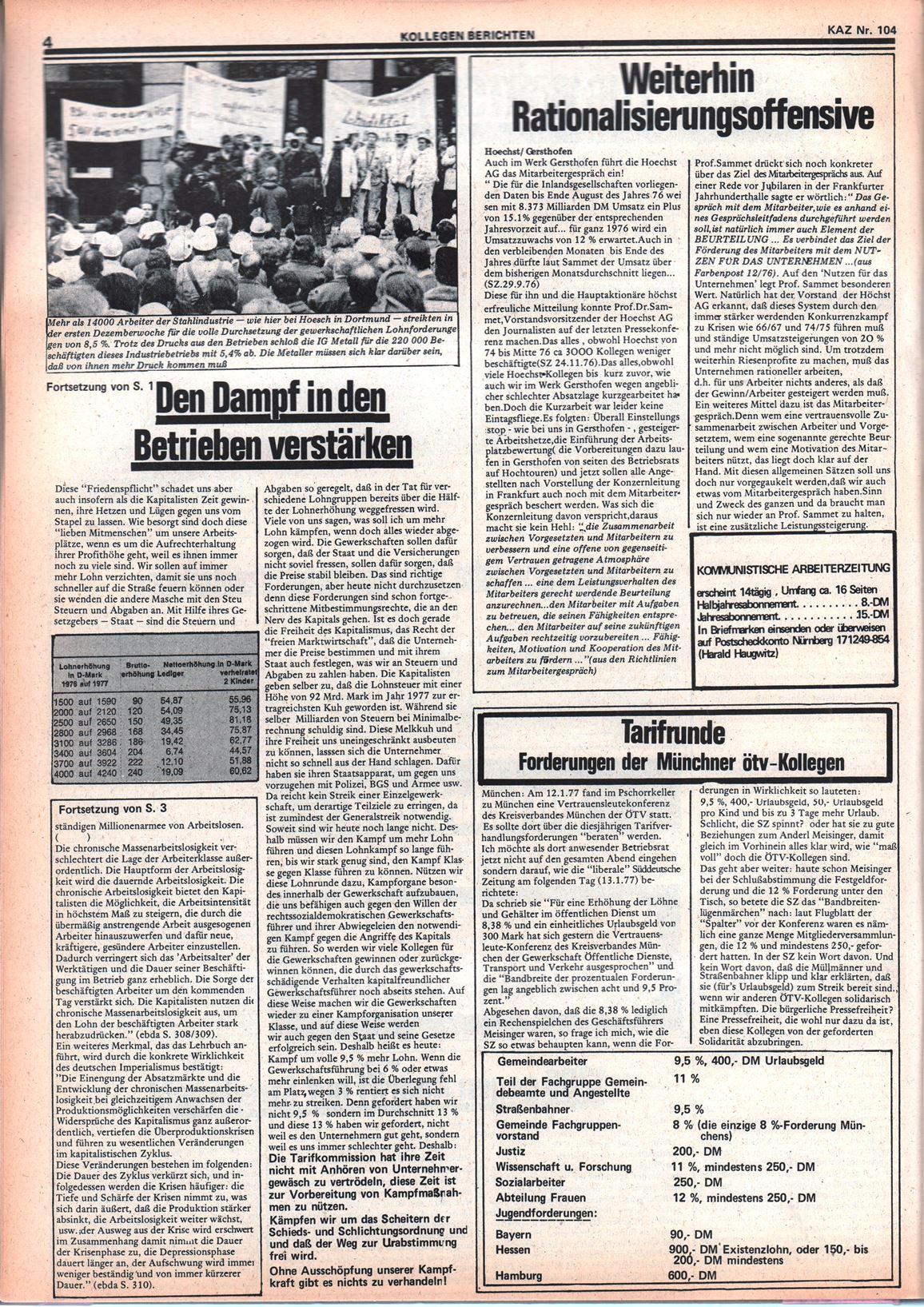 ABG_KAZ_1977_020