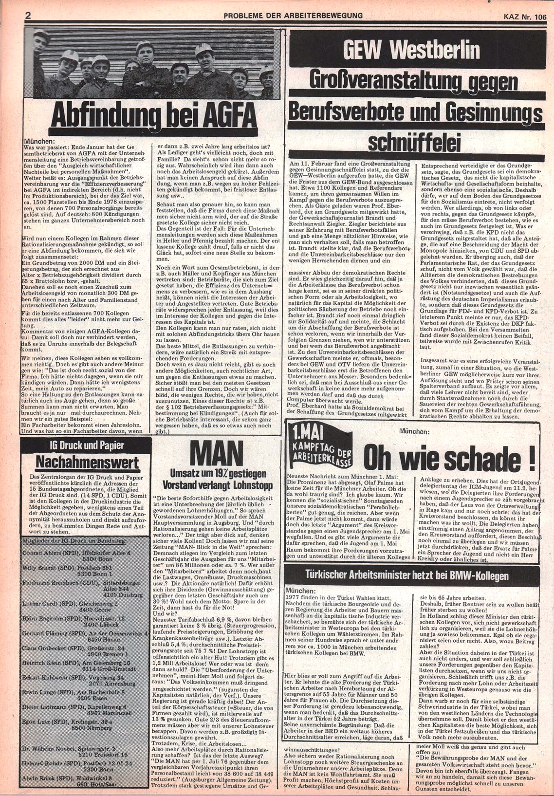 ABG_KAZ_1977_051