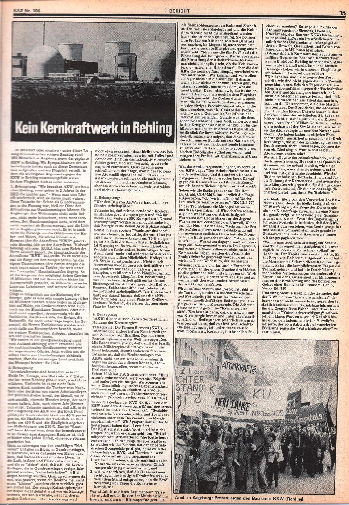 ABG_KAZ_1977_064