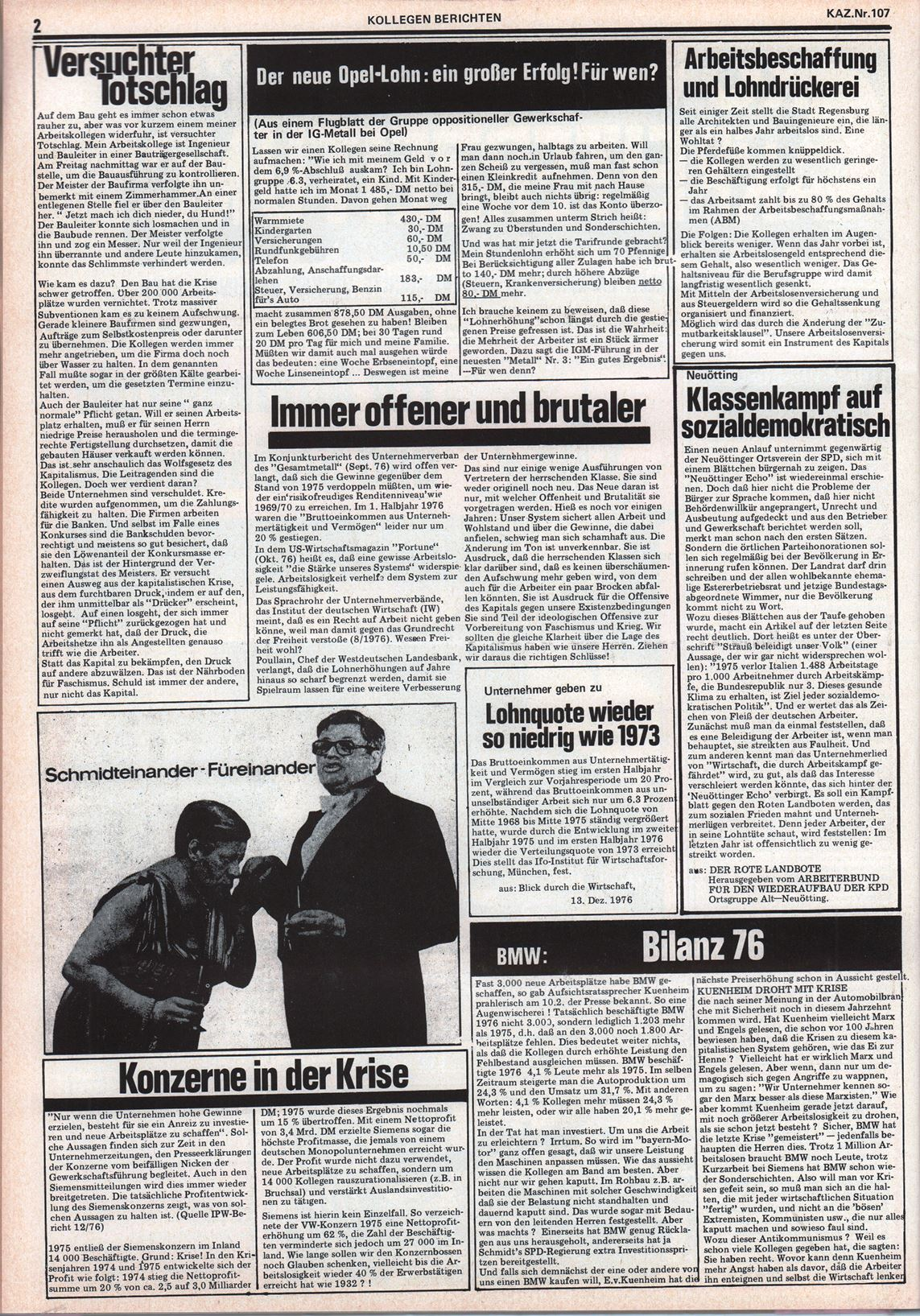 ABG_KAZ_1977_069