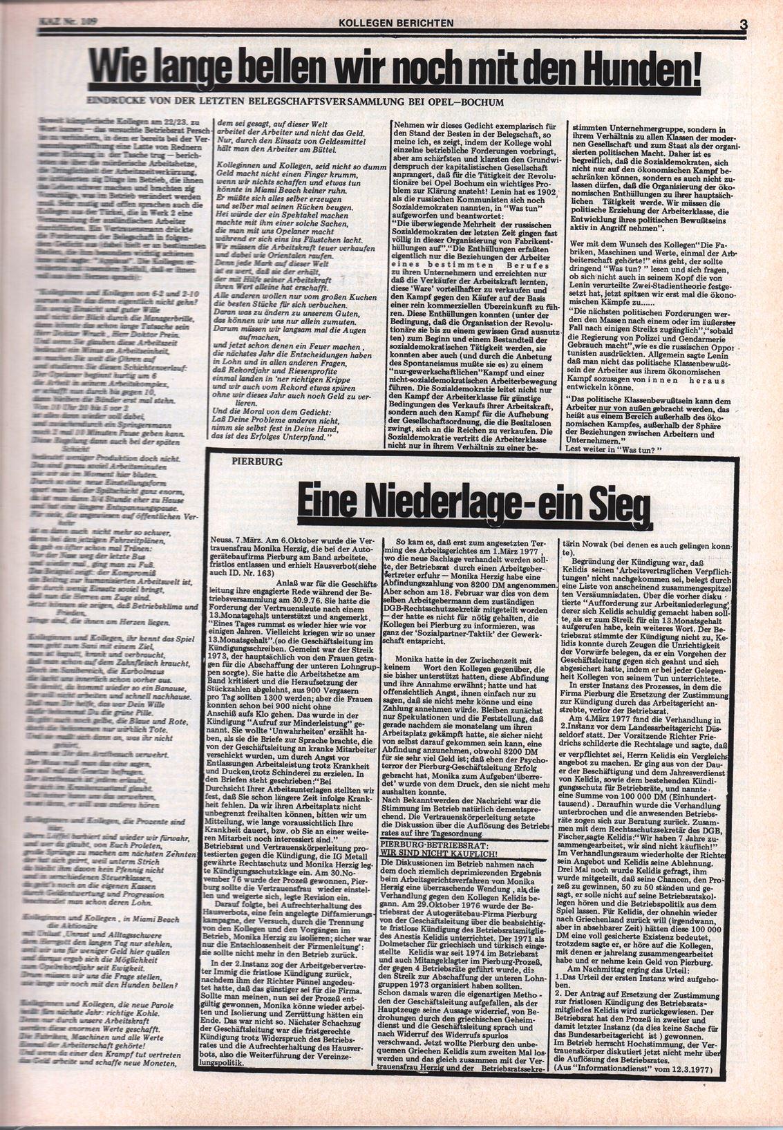 ABG_KAZ_1977_105