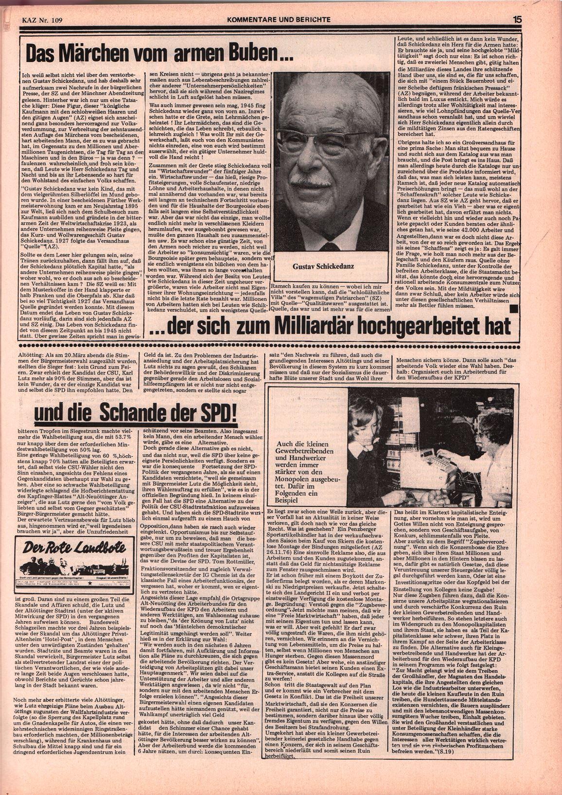 ABG_KAZ_1977_117