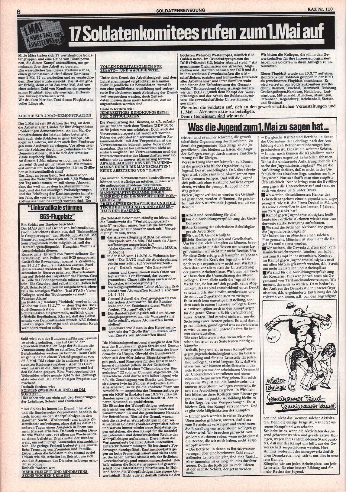 ABG_KAZ_1977_126