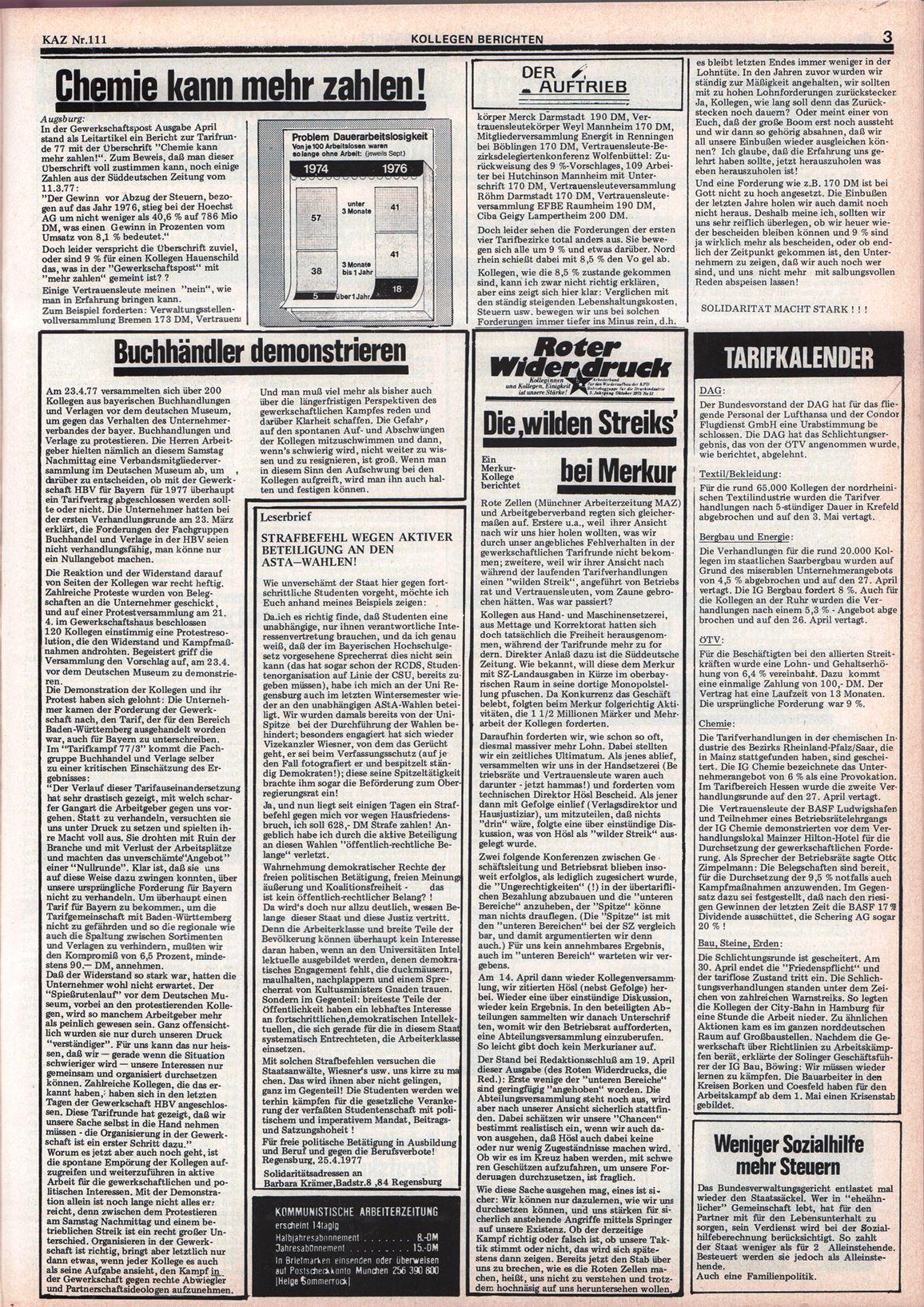 ABG_KAZ_1977_143