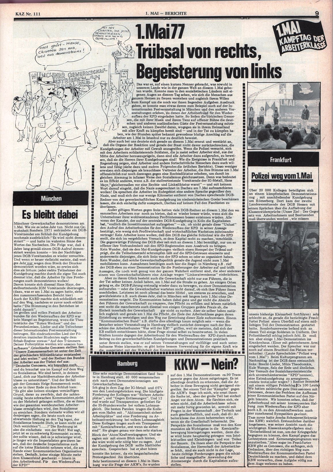 ABG_KAZ_1977_149
