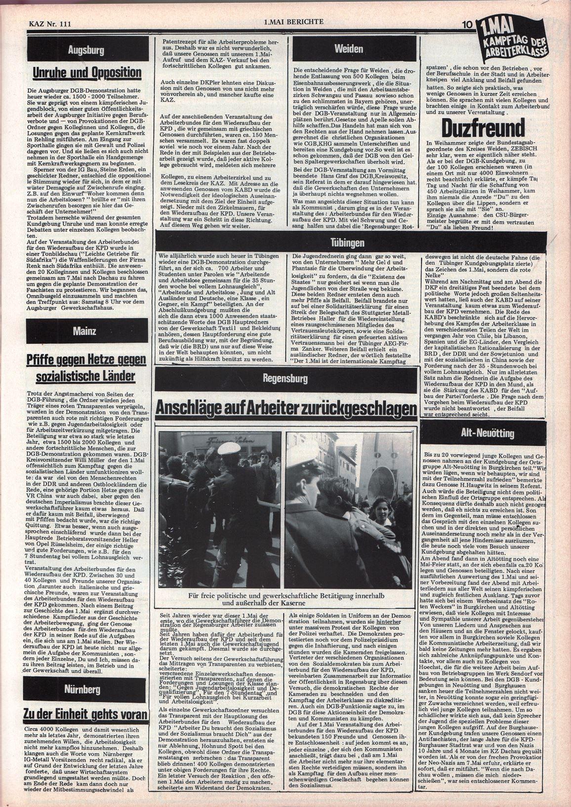 ABG_KAZ_1977_151