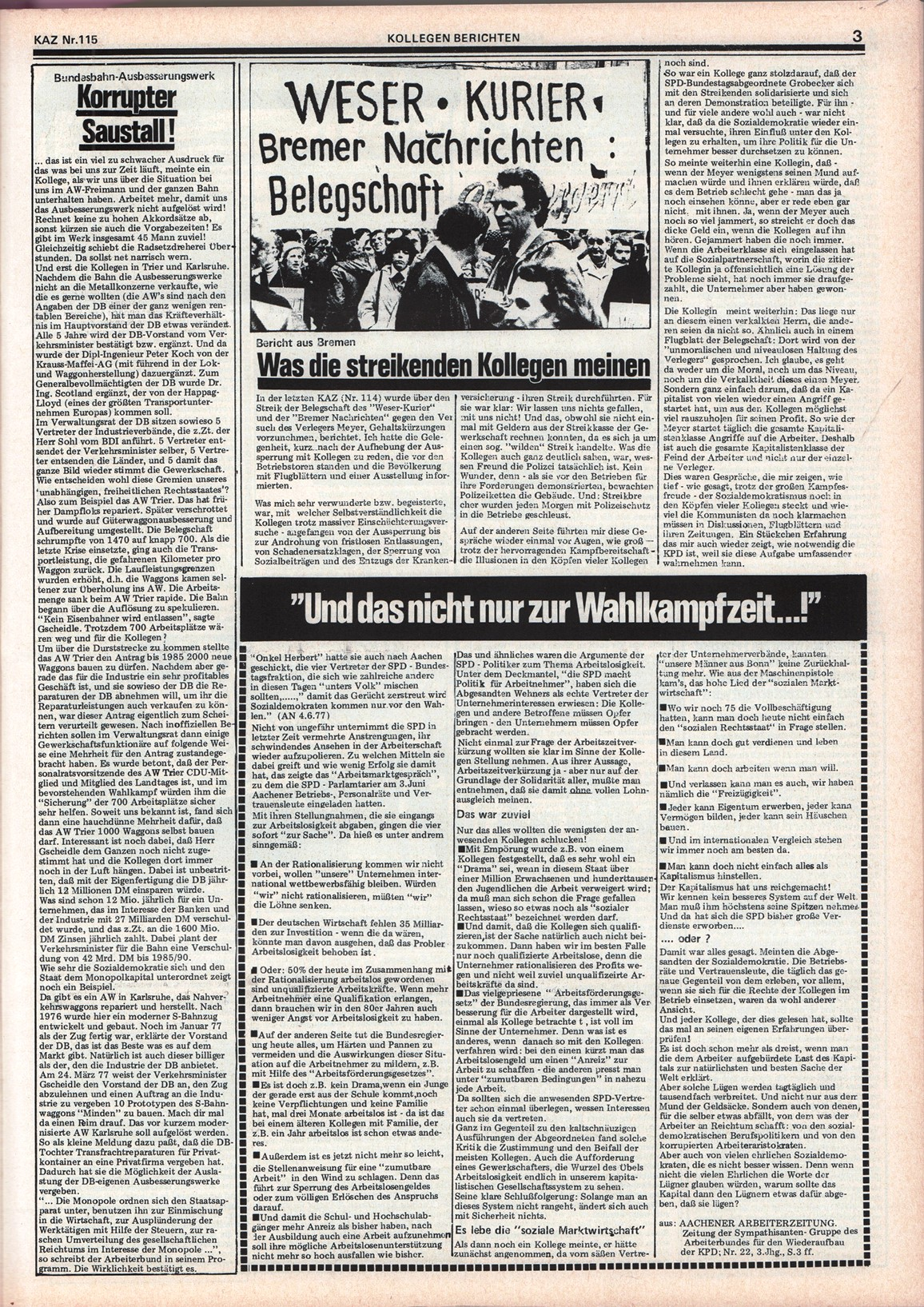 ABG_KAZ_1977_223