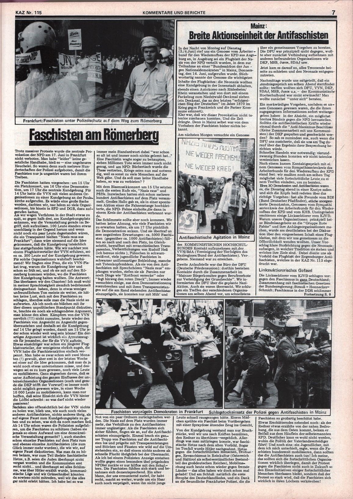 ABG_KAZ_1977_227
