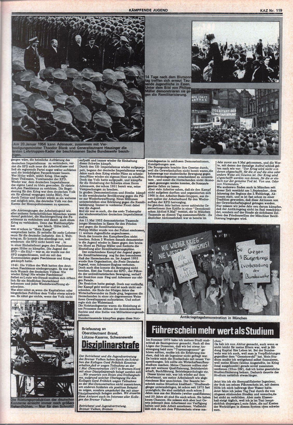 ABG_KAZ_1977_282