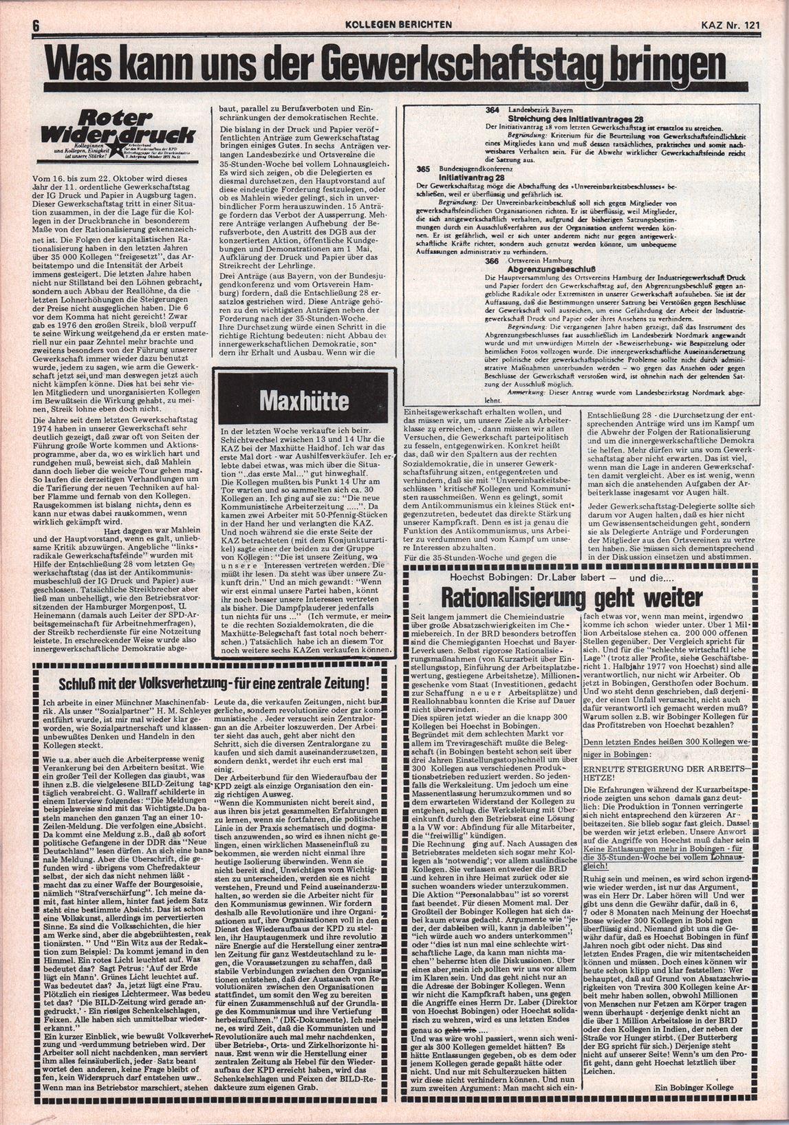 ABG_KAZ_1977_330
