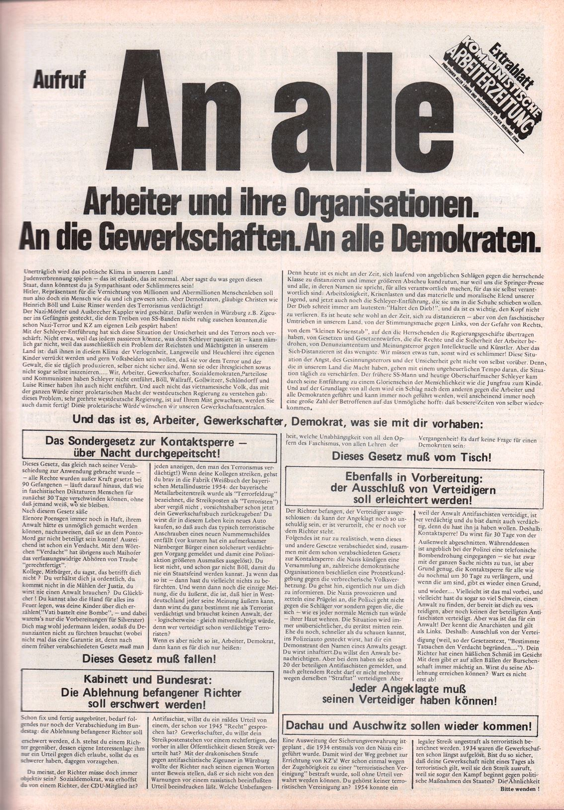 ABG_KAZ_1977_376