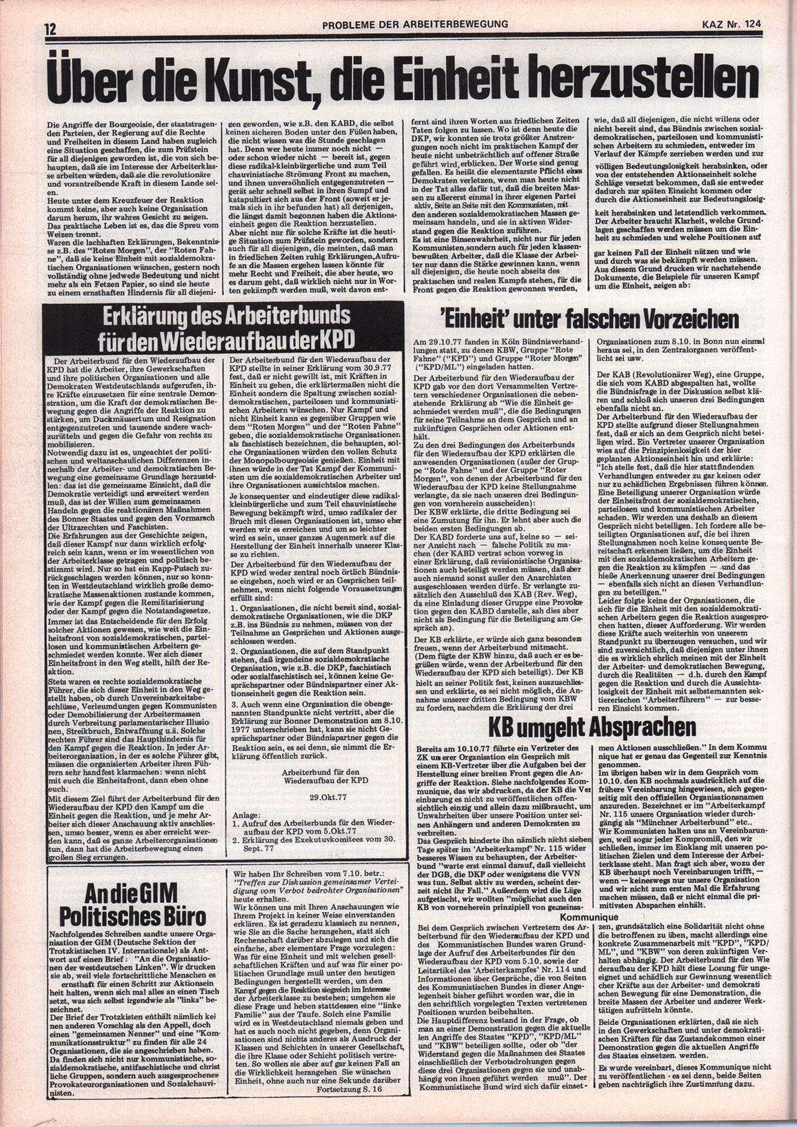 ABG_KAZ_1977_401