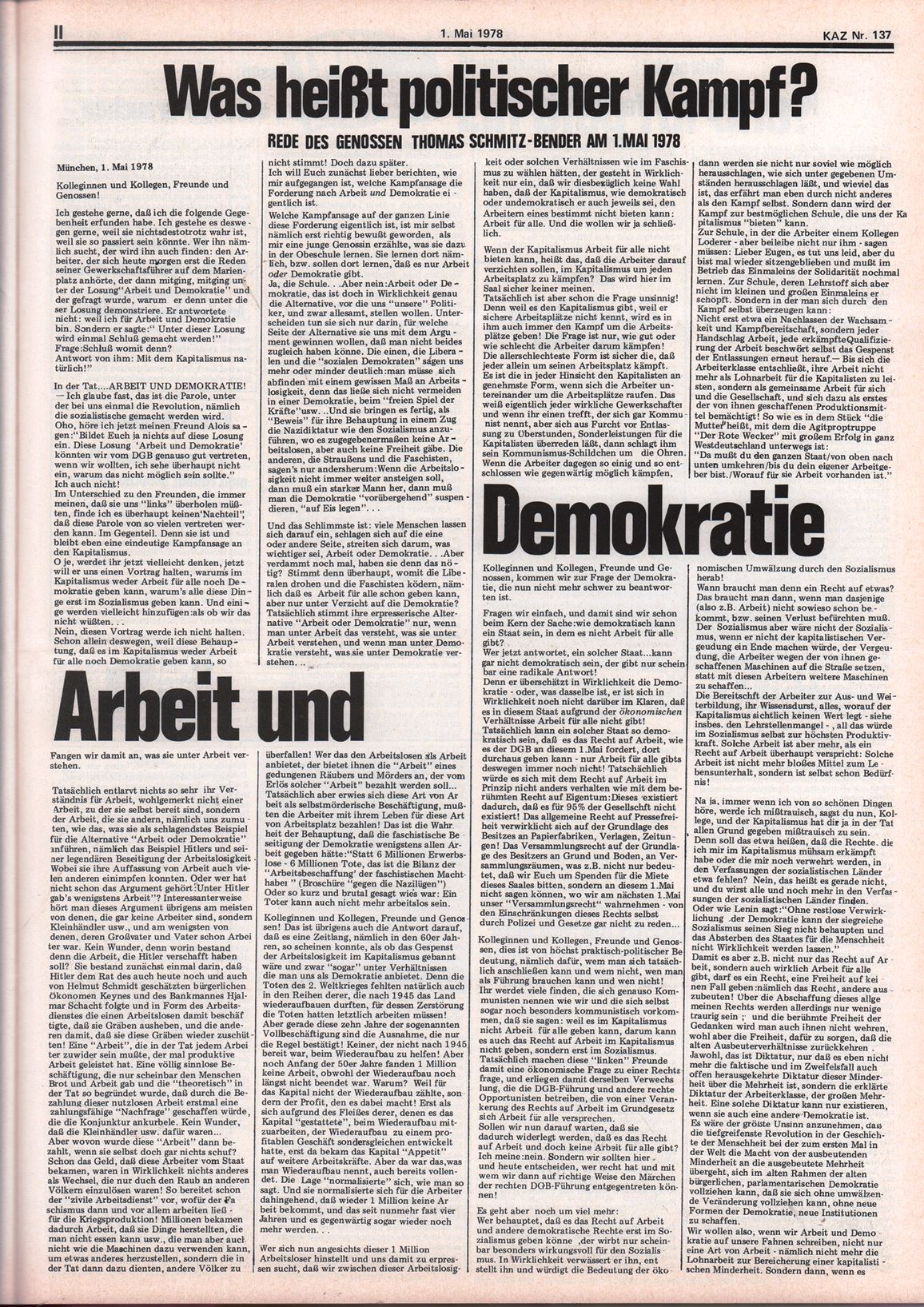 ABG_KAZ_1978_210