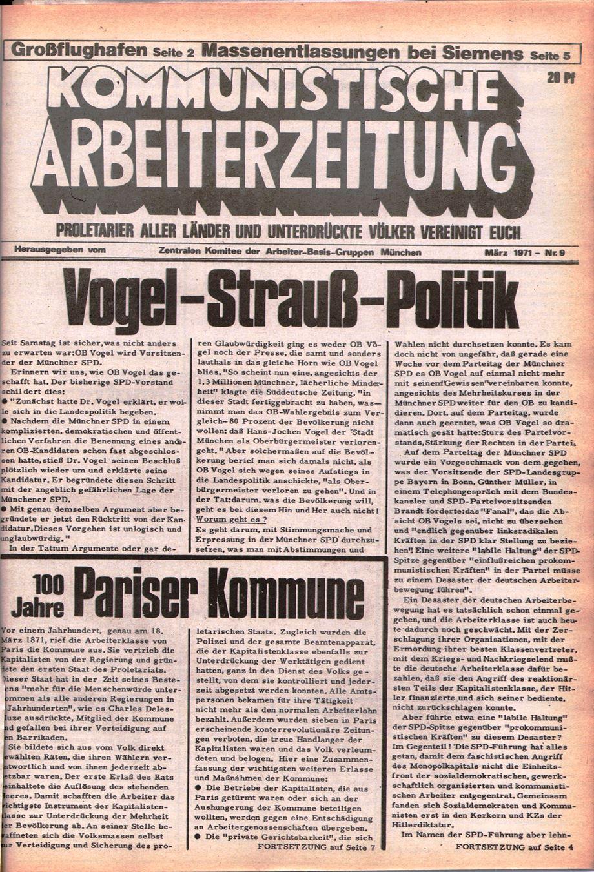 ABG_KAZ081