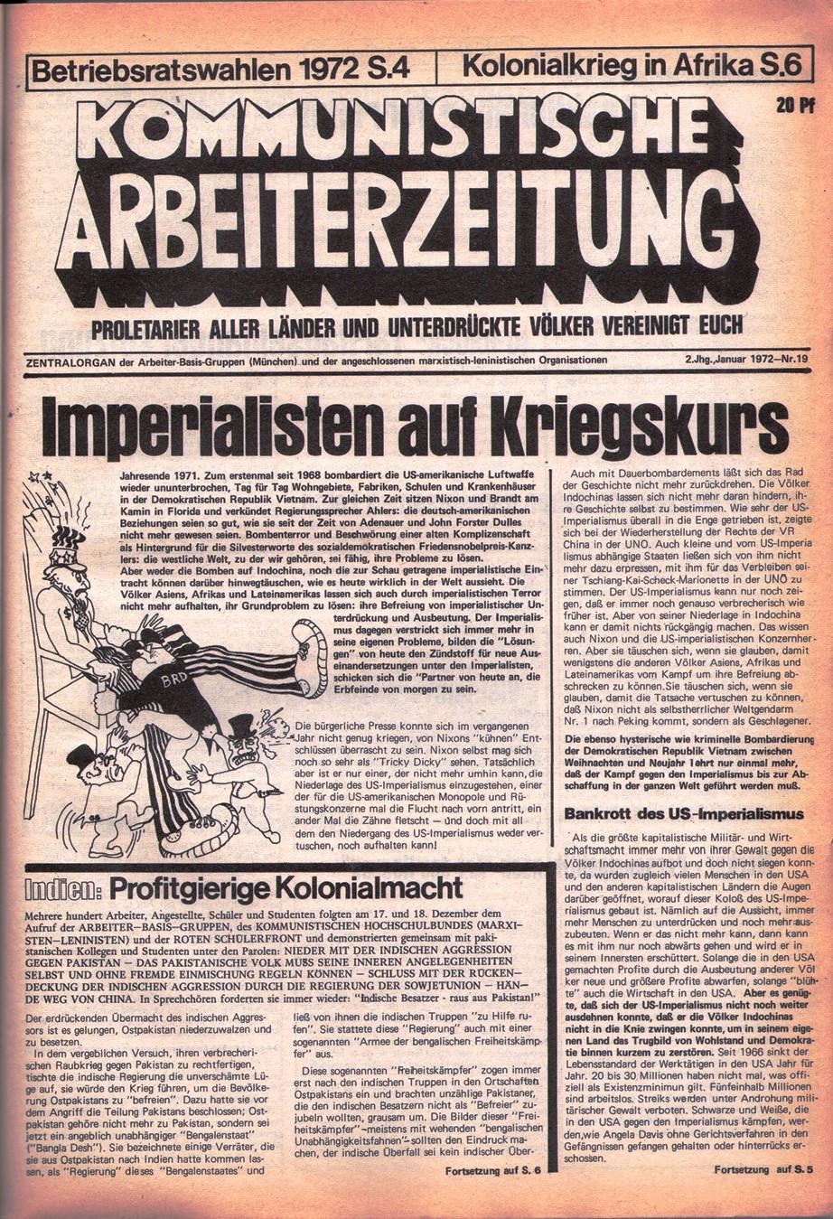 ABG_KAZ160