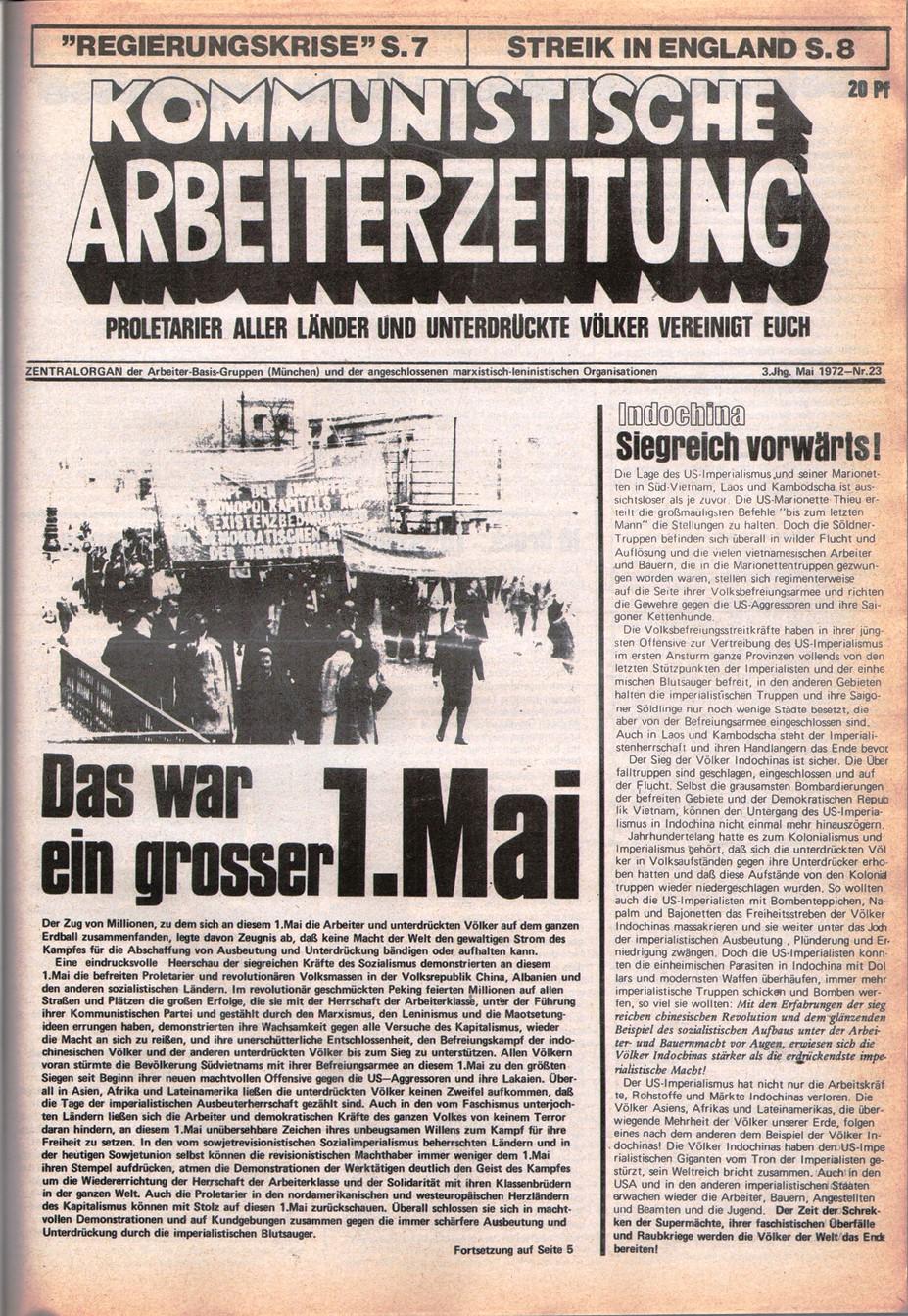 ABG_KAZ195