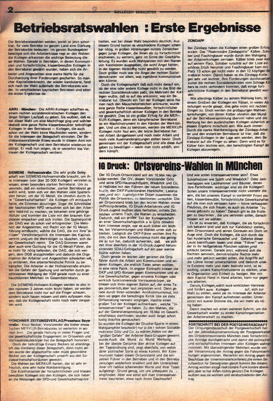 ABG_KAZ196