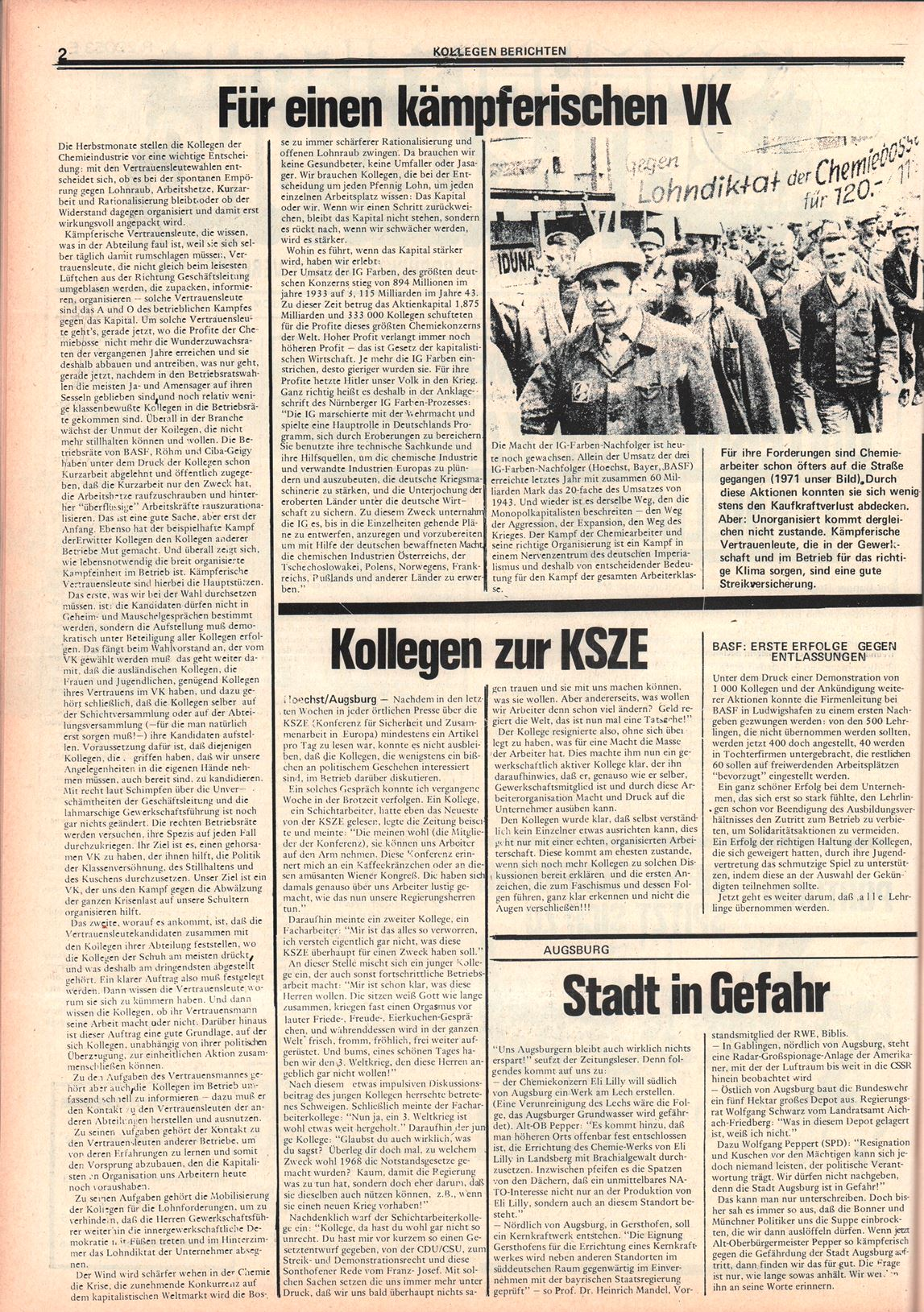 ABG_KAZ661