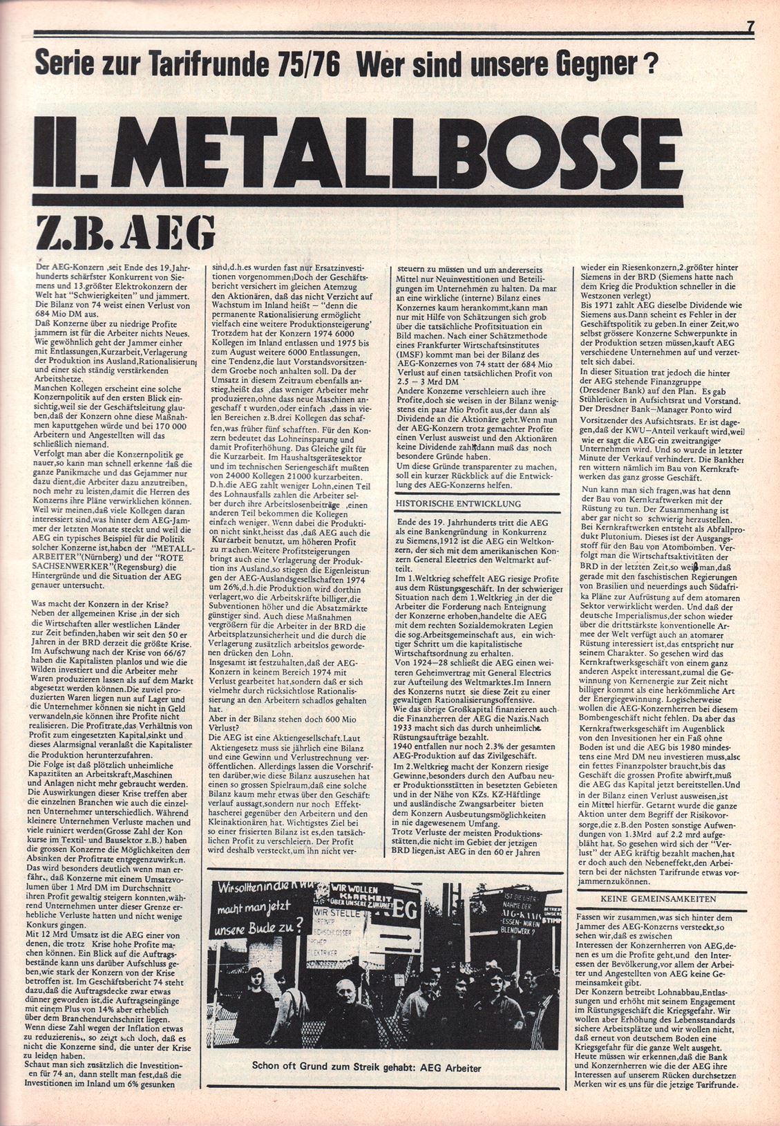ABG_KAZ704