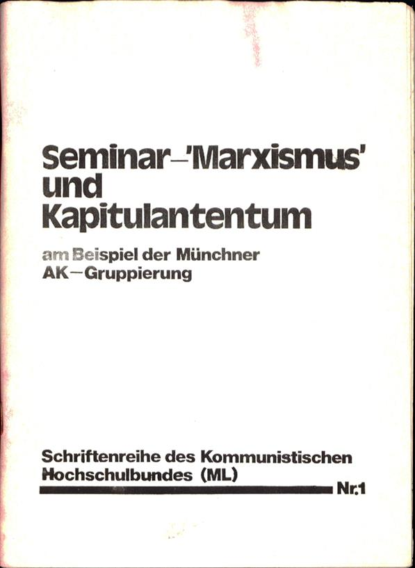 KHB_1973_Seminarmarxismus_02